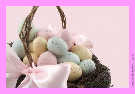 munadepühad