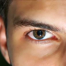 silmad