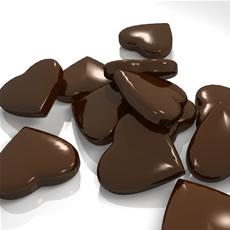 Šokolaad – müüdid ja tegelikkus